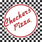 Checkers Pizza - Hartford Rd Menu and Delivery in Manchester CT, 06040