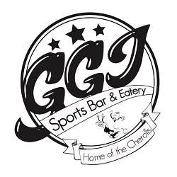 GGI Menu and Delivery in Sheboygan WI, 53081