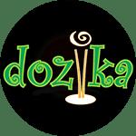 Logo for Dozika