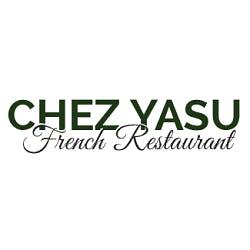 Chez Yasu Menu and Delivery in Topeka KS, 66604