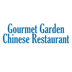 Gourmet Garden Chinese Restaurant Menu and Delivery in Cedar Falls IA, 50613
