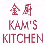 Kam's Kitchen Menu and Delivery in Oceanside NY, 11572