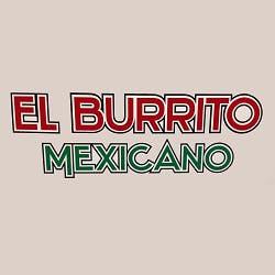 Logo for El Burrito - East Lansing