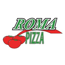 Roma Pizza Franklinton Menu and Delivery in Franklinton NC, 27525