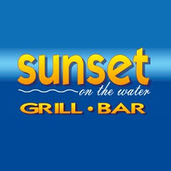 Sunset On the Water menu in Fond du Lac, WI 54935