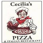 Logo for Pronto Lasangeria & Pizzeria
