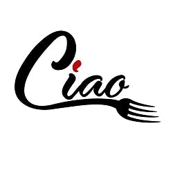 Ciao Menu and Delivery in Wausau WI, 54403