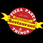 Michelangelo's Pizzeria, Pasta & Things Menu and Delivery in West Harrison NY, 10604