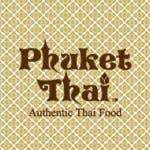 Logo for Phuket Thai