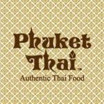 Phuket Thai in Redondo Beach, CA 90277