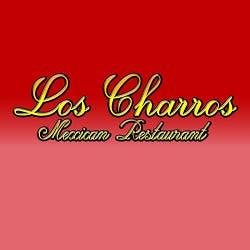 Los Charros Menu and Delivery in Topeka KS, 66604