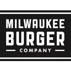 Milwaukee Burger Company - La Crosse Menu and Delivery in La Crosse WI, 54601
