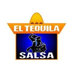 El Tequila Salsa Menu and Delivery in Wausau WI, 54401