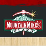 Mountain Mike's - Fair Oaks Menu and Delivery in Fair Oaks CA, 95628