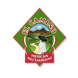 El Camino Mexican Restaurant Menu and Delivery in Sheboygan WI, 53081