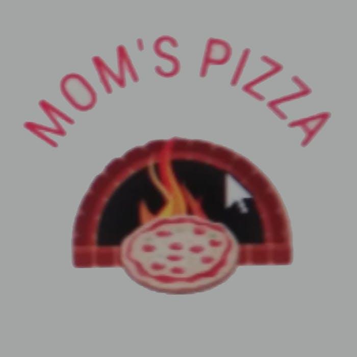 Mom's Pizza Menu and Delivery in Wilmington DE, 19804