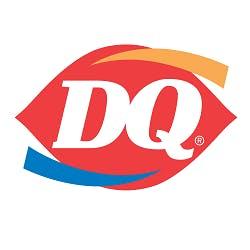 Dairy Queen - Oshkosh Taft Ave Menu and Delivery in Oshkosh WI, 54902