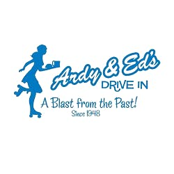 Ardy & Ed's Drive-In Menu and Delivery in Oshkosh WI, 54902