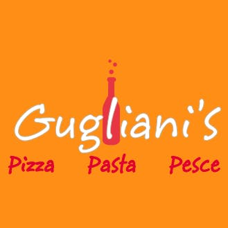 Gugliani's Menu and Takeout in Houston TX, 77096
