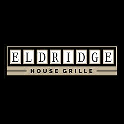 The Eldridge House Grille Menu and Delivery in Lawrence KS, 66044