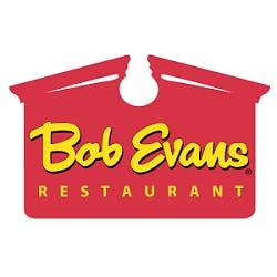 Logo for Bob Evan's - 28th St
