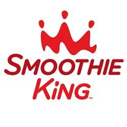 Smoothie King - Manhattan Menu and Delivery in Manhattan KS, 66502