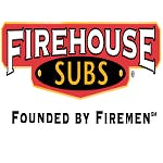 Logo for Firehouse Subs - Germantown