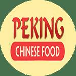 Logo for Peking Chinese Kitchen