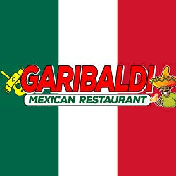 Garibaldi Mexican Restaurant Menu and Delivery in Madison WI, 53703
