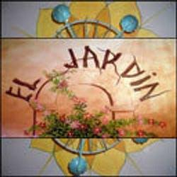 El Jardin Restaurant Menu and Delivery in Janesville WI, 53546