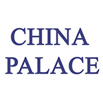 China Palace Menu and Delivery in Cape Girardeau MO, 63701