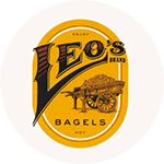 Leo's Bagels Menu and Takeout in New York NY, 10004