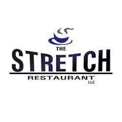 Logo for The Stretch Restaurant