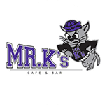 Mr. K's Cafe and Bar Menu and Delivery in Manhattan KS, 66502