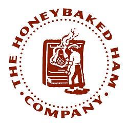 Logo for Honey Baked Ham