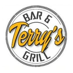 Terry's Bar & Grill Menu and Delivery in Oshkosh WI, 54901