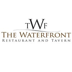 Waterfront Restaurant and Tavern menu in La Crosse, WI 54601