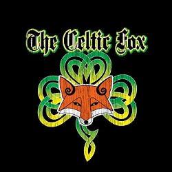 The Celtic Fox Irish Pub & Restaurant Menu and Delivery in Topeka KS, 66603
