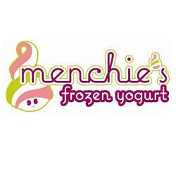 Menchie's Frozen Yogurt menu in Ann Arbor, MI 48103