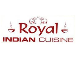 Royal Indian Cuisine Menu and Delivery in Madison WI, 53717