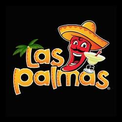 Las Palmas Bar & Restaurant Menu and Delivery in West Allis WI, 53219