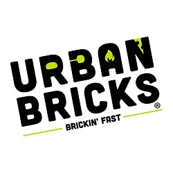 Urban Bricks Pizza Co Menu and Takeout in Charlotte NC, 28202