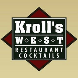 Krolls West Restaurant Menu and Delivery in Green Bay WI, 54304