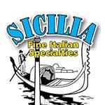 Sicilia Fine Italian Specialties in Columbus, OH 43201