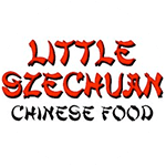 Little Szechuan in State College, PA 16801