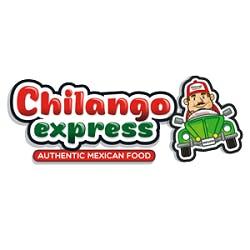 Chilango Express menu in Milwaukee, WI 53219