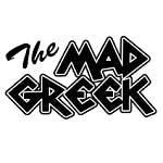 The Mad Greek Menu and Delivery in Lawrence KS, 66044