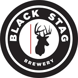 Black Stag Brewery & Pub Menu and Delivery in Lawrence KS, 66044