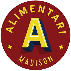 Alimentari Deli Menu and Delivery in Madison WI, 53703