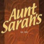 Aunt Sarah's Restaurant - Richmond in Richmond, VA 23230